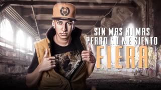 Pasión Callejera-(Video Lyric) Toser One Ft.Imok & Danny Ramos (2016)