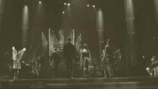 Baz-Star Crossed Love-Everybody's Free by Joanna Alexis Jones 081416 v1