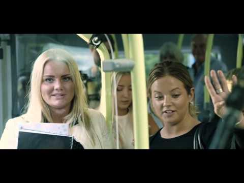 zara-larsson-better-you-silent-bus-session-zara-larsson-official