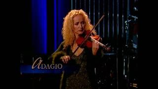 SECRET GARDEN - Adagio. Live In concert. A Night With Secret Garden. (HD).