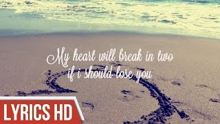 Have I Told You Lately That I Love You - Michael Bublé ft.Naturally 7 (Lyric Video)