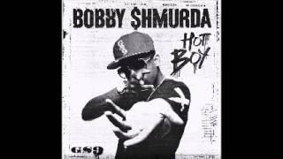 Bobby Shmurda - Worldwide N*gga (Clean Version (feat. Ty Real)