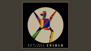 Criolo - Dilúvio de Solidão / Espiral de Ilusão - Faixa 2