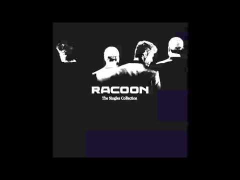 racoon-freedom-racoonchannel