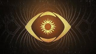Destiny 2: Season of the Worthy – Trials of Osiris Returns – Dev Insight