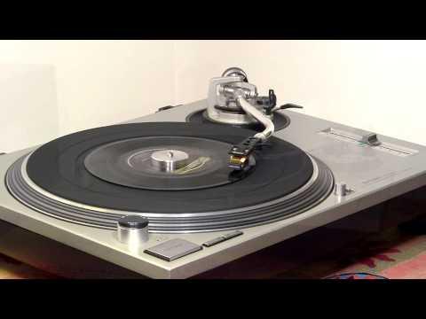 the-mamas-the-papas-twelve-thirty-original-mono-mix-45-playthemagain