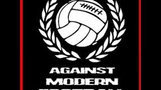 Liga Ultras Spot - AMF promo!