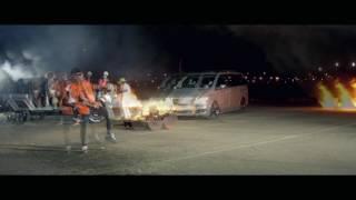 """Dj Maphorisa x Wizkid - Good Love """"Prod by Nana Rouges"""""""