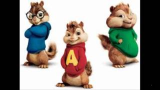 Maroon 5 - This Summer's Gonna Hurt Like A Motherf****r (chipmunks version)