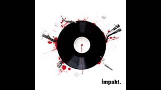 Impakt - Mountain Climber Groove