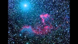 Fáraó - fénylő csillag (Kabala)