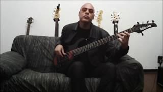 Alexandre Pires - Tira Ela de Mim ( Claudio Rosa )