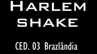 harlem shake CED. 03