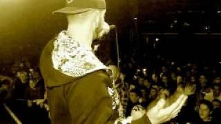Musica Narcotica De-Al Pacino feat Guè Pequeno (beat LouChano)