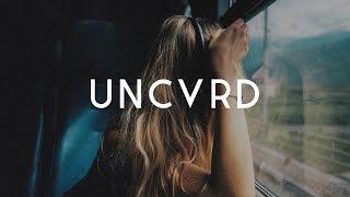 Golden Vessel - Vines ft. Woodes (Feki Remix)