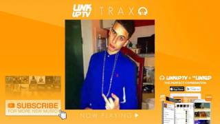 Geko - 140/Bookey Remix | Link Up TV TRAX