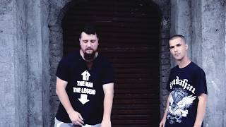 IL IN - Locul Potrivit feat. George Lazar (Videoclip oficial)
