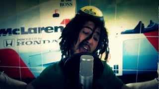 Yeis Sensura - Ben Bir Pisliğim (HD Video Klip)