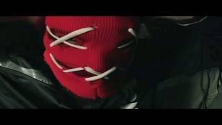 TNT - TNT (feat. Sxo) Official Clip (1080p HD)