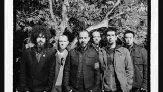 Linkin park bleed it out with lyrics
