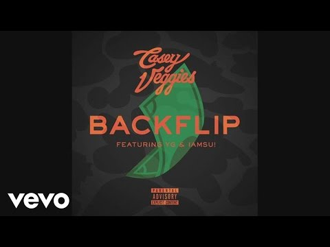 casey-veggies-backflip-audio-ft-yg-iamsu-caseyveggiesvevo