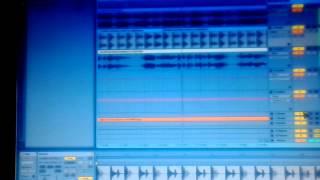Un poco de lo que se viene mix navideño DJ Jorge