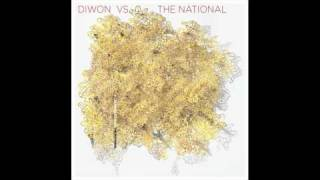 Bloodbuzz Ohio - The National (Diwon Remix)