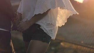 J-REYEZ - MISS ME (Official Video)