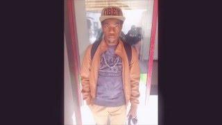 Nossa cantor guineense (Charbel)