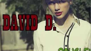 """David D. 