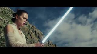 Ultimul Jedi trailer subtitrat in romana