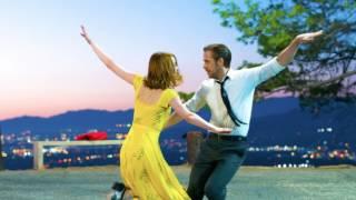 La La Land - A Lovely Night Soundtrack / Song