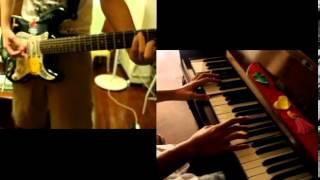 Rivermaya- Balisong cover by Jay