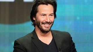 Keanu Reeves Talks SPEED 3 - AMC Movie News width=