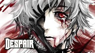 Sad Piano Music - Despair (Original Composition)