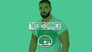 """*SOLD*Drake More Life Type Beat 2017