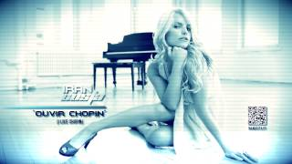 Iran Costa - Ouvir Chopin - PROMO VIDEO (HD)