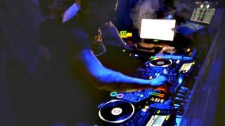 DJ GETDOWN @ KHÉOPS 49 ANIMALS PARTY  # SAMEDI 17 MAI