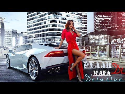 Download thumbnail for Pyaar Di Wafa Ft The Band Of Brothers