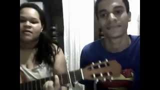 N@ndö e Tatá - Aí Já Era (Cover Jorge e Mateus)
