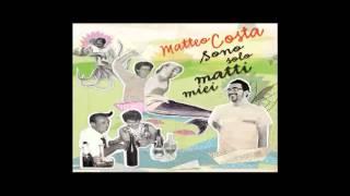 Matteo Costa - Non è stato per caso ( Cocciante cover )