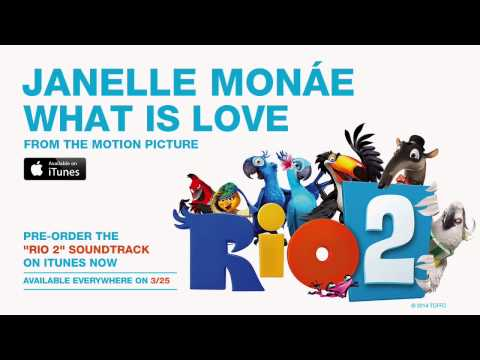 janelle-monae-what-is-love-from-the-rio-2-soundtrack-official-audio-janellemonae