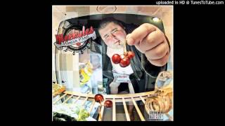 Merkules - ''L.A.S.H'' featuring Snak The Ripper [Hunger Pains Available On iTunes]