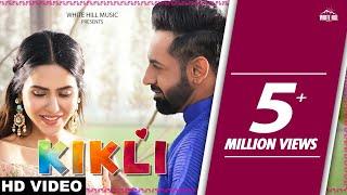 Kikli (Full Song) Carry On Jatta 2 | Gippy Grewal, Sudesh Kumari | Rel On 1st June, White Hill Music width=
