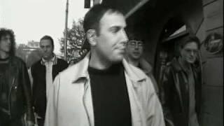 Стефан Вълдобрев - Да (Stefan Valdobrev - Da)