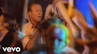 Julio Iglesias - La Gota Fría