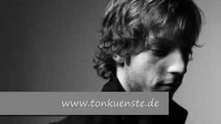 James Morrison - This Boy (with Lyrics)