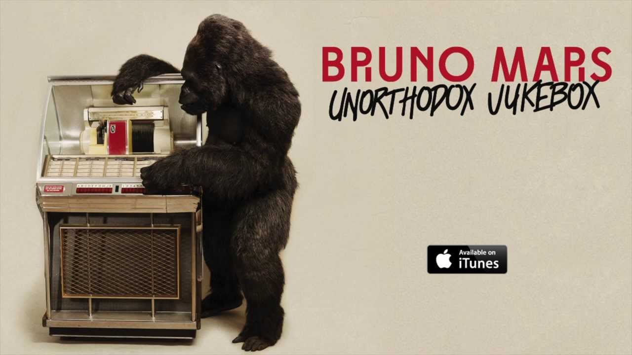 Bruno Mars Ticket Prices 2018