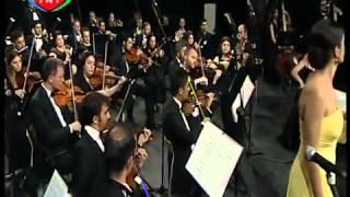 Harput Senfoni - Hüseynikten Çıktım