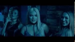 Gran Casting - Yo Me LLamo Ecuador - YMLL4